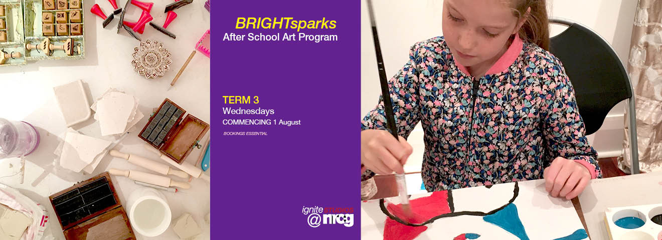 NRCG BrightSparks AfterSchool Term 3 1320x480