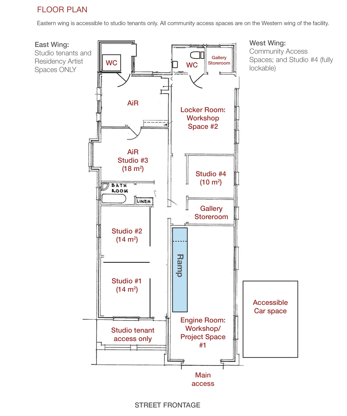 IgniteStudio Floorplan NRCG Web