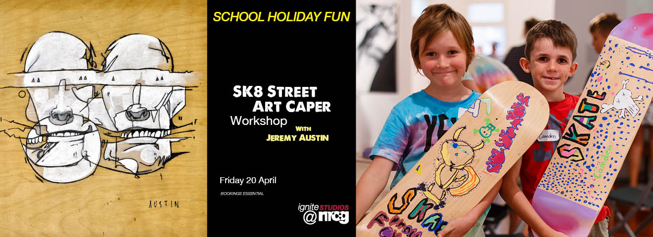 JeremyAustin SK8Workshop April2018 Web1320x480