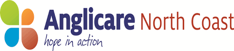 anglicare logo from web